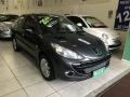 120_90_peugeot-207-sedan-xs-1-6-16v-flex-aut-10-11-10-9