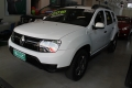 120_90_renault-duster-1-6-16v-expression-flex-15-16-14-6