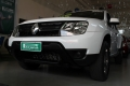 120_90_renault-duster-1-6-16v-expression-flex-15-16-14-7