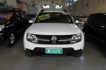 120_90_renault-duster-1-6-16v-expression-flex-15-16-14-8