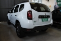 120_90_renault-duster-1-6-16v-expression-flex-15-16-14-9