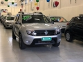 120_90_renault-duster-2-0-16v-tech-road-aut-flex-14-14-1-10