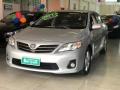 120_90_toyota-corolla-sedan-1-8-dual-vvt-i-xli-aut-flex-12-13-4-4