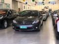 120_90_toyota-corolla-sedan-2-0-dual-vvt-i-altis-flex-aut-12-13-31-6