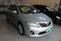 120_90_toyota-corolla-sedan-2-0-dual-vvt-i-xei-aut-flex-11-12-246-3