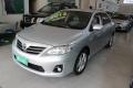 120_90_toyota-corolla-sedan-2-0-dual-vvt-i-xei-aut-flex-11-12-246-4