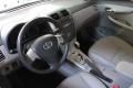 120_90_toyota-corolla-sedan-2-0-dual-vvt-i-xei-aut-flex-11-12-246-6