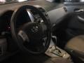 120_90_toyota-corolla-sedan-2-0-dual-vvt-i-xei-aut-flex-11-12-257-10