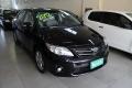 120_90_toyota-corolla-sedan-2-0-dual-vvt-i-xei-aut-flex-11-12-257-2