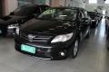 120_90_toyota-corolla-sedan-2-0-dual-vvt-i-xei-aut-flex-11-12-257-3
