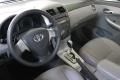 120_90_toyota-corolla-sedan-2-0-dual-vvt-i-xei-aut-flex-11-12-257-5