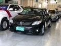 120_90_toyota-corolla-sedan-2-0-dual-vvt-i-xei-aut-flex-13-14-225-11
