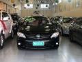 120_90_toyota-corolla-sedan-2-0-dual-vvt-i-xei-aut-flex-13-14-225-12
