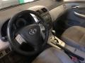 120_90_toyota-corolla-sedan-2-0-dual-vvt-i-xei-aut-flex-13-14-225-5