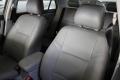 120_90_toyota-corolla-sedan-seg-1-8-16v-auto-03-04-2