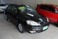 120_90_toyota-corolla-sedan-seg-1-8-16v-auto-03-04-4