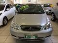 120_90_toyota-corolla-sedan-xei-1-8-16v-aut-02-03-50-2