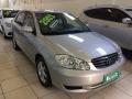 120_90_toyota-corolla-sedan-xei-1-8-16v-aut-02-03-50-3