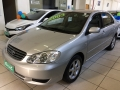 120_90_toyota-corolla-sedan-xei-1-8-16v-aut-02-03-50-4