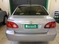 120_90_toyota-corolla-sedan-xei-1-8-16v-aut-02-03-50-5