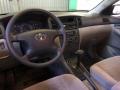 120_90_toyota-corolla-sedan-xei-1-8-16v-aut-02-03-67-11