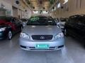 120_90_toyota-corolla-sedan-xei-1-8-16v-aut-02-03-67-7