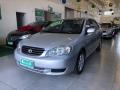120_90_toyota-corolla-sedan-xei-1-8-16v-aut-02-03-67-9