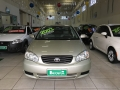 120_90_toyota-corolla-sedan-xei-1-8-16v-aut-03-03-103-2