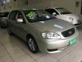 120_90_toyota-corolla-sedan-xei-1-8-16v-aut-03-03-103-3