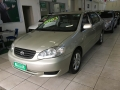 120_90_toyota-corolla-sedan-xei-1-8-16v-aut-03-03-103-4