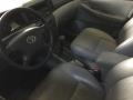 120_90_toyota-corolla-sedan-xei-1-8-16v-aut-03-03-103-5