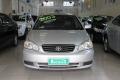 120_90_toyota-corolla-sedan-xei-1-8-16v-aut-03-03-93-2