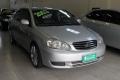 120_90_toyota-corolla-sedan-xei-1-8-16v-aut-03-03-93-3
