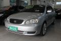 120_90_toyota-corolla-sedan-xei-1-8-16v-aut-03-03-93-4