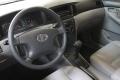 120_90_toyota-corolla-sedan-xei-1-8-16v-aut-03-03-93-6