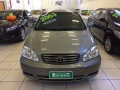 120_90_toyota-corolla-sedan-xei-1-8-16v-aut-03-03-98-2