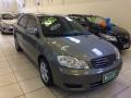 120_90_toyota-corolla-sedan-xei-1-8-16v-aut-03-03-98-3
