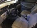 120_90_toyota-corolla-sedan-xei-1-8-16v-aut-03-03-98-5