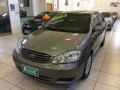 120_90_toyota-corolla-sedan-xei-1-8-16v-aut-03-03-98-6