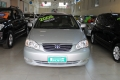 120_90_toyota-corolla-sedan-xei-1-8-16v-flex-07-08-17-2