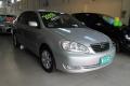 120_90_toyota-corolla-sedan-xei-1-8-16v-flex-07-08-17-3