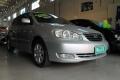 120_90_toyota-corolla-sedan-xei-1-8-16v-flex-07-08-17-4