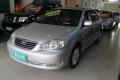 120_90_toyota-corolla-sedan-xei-1-8-16v-flex-07-08-17-5