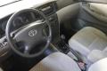 120_90_toyota-corolla-sedan-xei-1-8-16v-flex-07-08-17-7