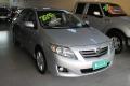120_90_toyota-corolla-sedan-xei-1-8-16v-flex-10-10-1-4