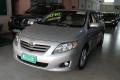 120_90_toyota-corolla-sedan-xei-1-8-16v-flex-10-10-1-6