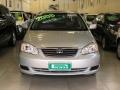 120_90_toyota-corolla-sedan-xei-1-8-16v-flex-aut-08-08-3-2