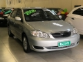 120_90_toyota-corolla-sedan-xei-1-8-16v-flex-aut-08-08-3-3