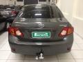 120_90_toyota-corolla-sedan-xei-1-8-16v-flex-aut-09-10-234-2