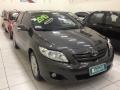 120_90_toyota-corolla-sedan-xei-1-8-16v-flex-aut-09-10-234-8